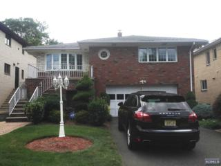 60 W Central Blvd  First Floor, Palisades Park, NJ 07650 (#1428874) :: Fortunato Campesi - Re/Max Real Estate Limited