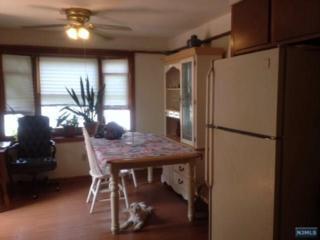 57  Hamilton Ave  , Lodi, NJ 07644 (#1428877) :: Fortunato Campesi - Re/Max Real Estate Limited