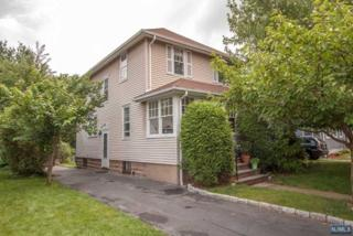 25  Lindley Ave  , Tenafly, NJ 07670 (#1429151) :: Fortunato Campesi - Re/Max Real Estate Limited