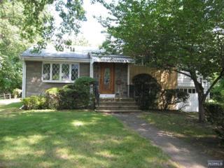 8  Spruce Pl  , Ho-Ho-Kus, NJ 07423 (#1429174) :: Fortunato Campesi - Re/Max Real Estate Limited