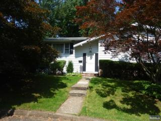 96  Greta Pl  , Emerson, NJ 07630 (#1429267) :: Fortunato Campesi - Re/Max Real Estate Limited