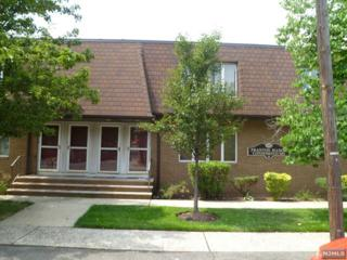 410  Paterson Ave  , East Rutherford, NJ 07073 (#1429330) :: Fortunato Campesi - Re/Max Real Estate Limited