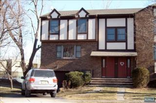 39  Smith St  39-2, Waldwick, NJ 07463 (#1429334) :: Fortunato Campesi - Re/Max Real Estate Limited