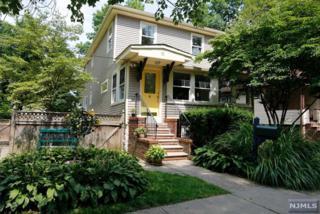 50  Riverside Dr  , Hillsdale, NJ 07642 (#1429805) :: Fortunato Campesi - Re/Max Real Estate Limited