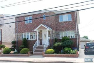 , Fairview, NJ 07022 (#1430121) :: Fortunato Campesi - Re/Max Real Estate Limited