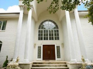 519  Eastgate Rd  , Ho-Ho-Kus, NJ 07423 (#1430236) :: Fortunato Campesi - Re/Max Real Estate Limited