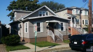 404  Henry St  , Fairview, NJ 07022 (#1430645) :: Fortunato Campesi - Re/Max Real Estate Limited