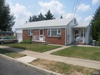 612  Jefferson St  , Carlstadt, NJ 07072 (#1430739) :: Fortunato Campesi - Re/Max Real Estate Limited