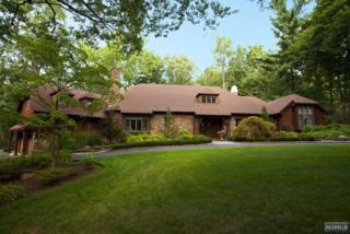 26  Duane Ln  , Demarest, NJ 07627 (#1430764) :: Fortunato Campesi - Re/Max Real Estate Limited