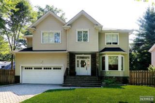 58  Belmar St  , Demarest, NJ 07627 (#1430812) :: Fortunato Campesi - Re/Max Real Estate Limited