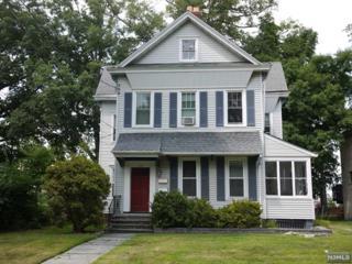 128  Woodside Ave  , Ridgewood, NJ 07450 (#1430929) :: Fortunato Campesi - Re/Max Real Estate Limited