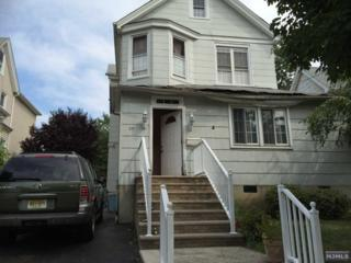 29  6th St  , Ridgefield Park, NJ 07660 (#1430941) :: Fortunato Campesi - Re/Max Real Estate Limited