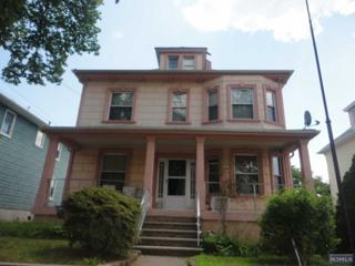 90  Prospect Ter  , East Rutherford, NJ 07073 (#1430954) :: Fortunato Campesi - Re/Max Real Estate Limited