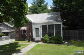 0-25  Saddle River Rd  , Fair Lawn, NJ 07410 (#1431107) :: Fortunato Campesi - Re/Max Real Estate Limited