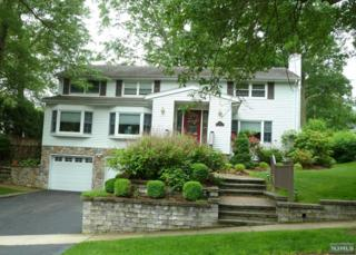 152  Bergen Ave  , Waldwick, NJ 07463 (#1431143) :: Fortunato Campesi - Re/Max Real Estate Limited
