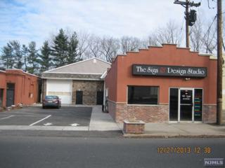 691  Broadway  , Westwood, NJ 07675 (#1431191) :: Fortunato Campesi - Re/Max Real Estate Limited