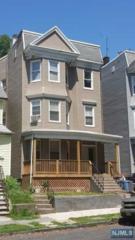 90  Shepard Ave  , East Orange, NJ 07018 (#1431216) :: Group BK