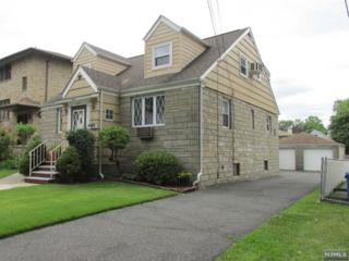 692  Day Ave  , Ridgefield, NJ 07657 (#1431372) :: Fortunato Campesi - Re/Max Real Estate Limited
