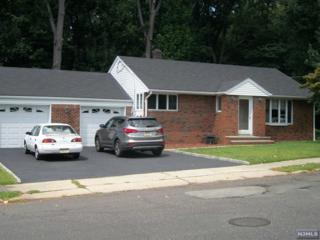 106  Brookfield Rd  , Dumont, NJ 07628 (#1431404) :: Fortunato Campesi - Re/Max Real Estate Limited