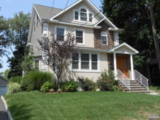 809  Summit Ave  , River Edge, NJ 07661 (#1431448) :: Fortunato Campesi - Re/Max Real Estate Limited