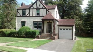 5  Goodwin Ter  , Westwood, NJ 07675 (#1431476) :: Fortunato Campesi - Re/Max Real Estate Limited