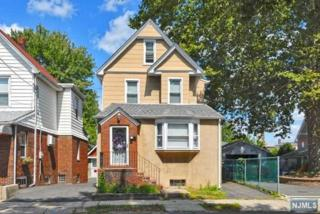 271  Carlton Ave  , East Rutherford, NJ 07073 (#1431572) :: Fortunato Campesi - Re/Max Real Estate Limited
