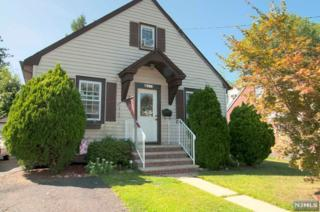 67  Fleetwood Rd  , Dumont, NJ 07628 (#1431638) :: Fortunato Campesi - Re/Max Real Estate Limited