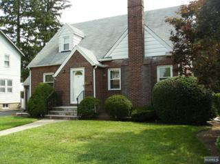 69  Depew St  , Dumont, NJ 07628 (#1431728) :: Fortunato Campesi - Re/Max Real Estate Limited