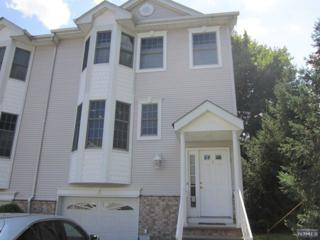 1  Carol Ln  1, River Edge, NJ 07661 (#1431781) :: Fortunato Campesi - Re/Max Real Estate Limited