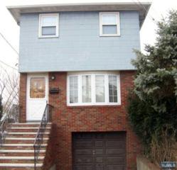 21  Crystal St  , North Arlington, NJ 07031 (#1431818) :: Fortunato Campesi - Re/Max Real Estate Limited