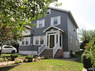 154  Madison Ave  , Hasbrouck Hghts, NJ 07604 (#1431824) :: Fortunato Campesi - Re/Max Real Estate Limited
