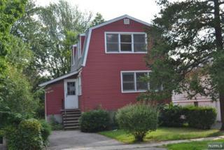 740  Clark Ave  , Ridgefield, NJ 07657 (#1431906) :: Fortunato Campesi - Re/Max Real Estate Limited