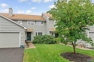 57  Sunset Ct  , Mahwah, NJ 07430 (#1431935) :: The Chopper Russo Group