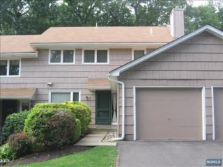 89  Hopkins Ct  , Mahwah, NJ 07430 (#1431938) :: The Chopper Russo Group