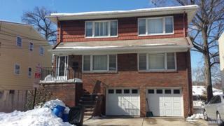 389  Bernard Pl  , Ridgefield, NJ 07657 (#1432011) :: Fortunato Campesi - Re/Max Real Estate Limited