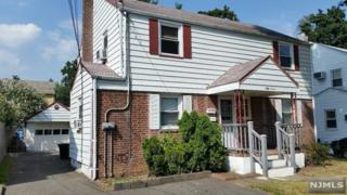 57  Reid Ave  , Bergenfield, NJ 07621 (#1432084) :: Fortunato Campesi - Re/Max Real Estate Limited