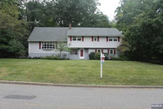 72  Chuckanutt Dr  , Oakland, NJ 07436 (#1432105) :: The Chopper Russo Group