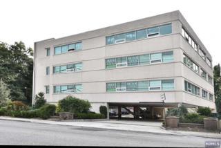 725  Grand Ave  , Ridgefield, NJ 07657 (#1432113) :: Fortunato Campesi - Re/Max Real Estate Limited