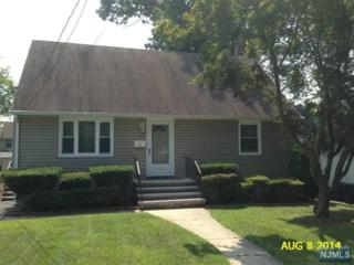 89  Oneida Ave  , Dumont, NJ 07628 (#1432151) :: Fortunato Campesi - Re/Max Real Estate Limited