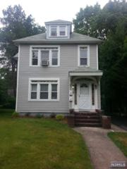 365  Cedar Ave  2nd Fl, Ridgewood, NJ 07450 (#1432214) :: Fortunato Campesi - Re/Max Real Estate Limited