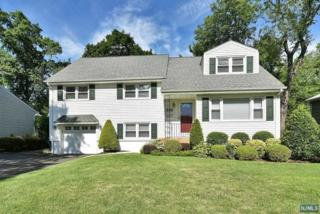 558  Lynn St  , Ridgewood, NJ 07450 (#1432249) :: Fortunato Campesi - Re/Max Real Estate Limited