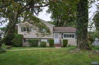 94  Longview Dr  , Waldwick, NJ 07463 (#1432254) :: Fortunato Campesi - Re/Max Real Estate Limited