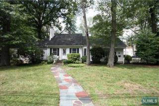 766  Oradell Ave  , Oradell, NJ 07649 (#1432279) :: Fortunato Campesi - Re/Max Real Estate Limited