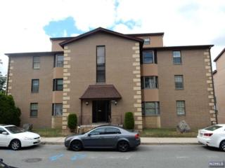 6403  Liberty Ave  3A, North Bergen, NJ 07047 (#1432287) :: Fortunato Campesi - Re/Max Real Estate Limited