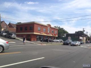, Ridgefield, NJ 07657 (#1432343) :: Fortunato Campesi - Re/Max Real Estate Limited