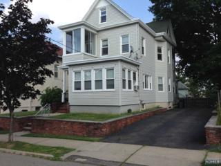 6  High St  , East Rutherford, NJ 07073 (#1432352) :: Fortunato Campesi - Re/Max Real Estate Limited