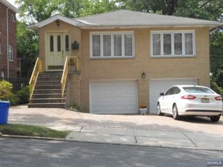 666  Slocum Ave  , Ridgefield, NJ 07657 (#1432362) :: Fortunato Campesi - Re/Max Real Estate Limited