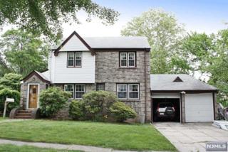 494  5th Ave  , River Edge, NJ 07661 (#1432383) :: Fortunato Campesi - Re/Max Real Estate Limited