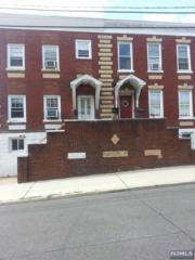 121  Leo Pl  , Lodi, NJ 07644 (#1432413) :: Fortunato Campesi - Re/Max Real Estate Limited