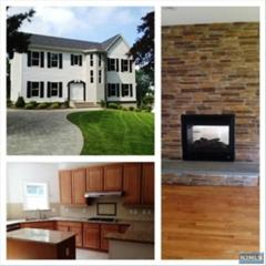 670  Soldier Hill Rd  , Oradell, NJ 07649 (#1432425) :: Fortunato Campesi - Re/Max Real Estate Limited